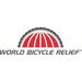 World Bicycle Relief gGmbH
