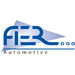 FIER Automotive
