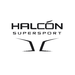 Halcón SuperSport GmbH